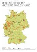 Download der Mediadaten als PDF - Mobil in Deutschland e.V. - Page 3
