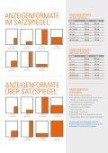 Download der Mediadaten als PDF - Mobil in Deutschland e.V. - Page 5