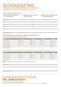 Download der Mediadaten als PDF - Mobil in Deutschland e.V. - Page 6