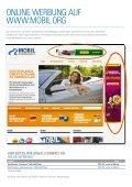 Download der Mediadaten als PDF - Mobil in Deutschland e.V. - Page 7