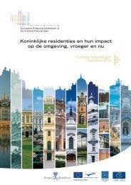 BROCHURE-DEHRR-NL:Mise en page 1 - Network of European ...
