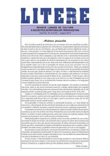 Arderea pruncilor - Editura BIBLIOTHECA