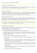 Spinlock Deckvest LITE - brugsanvisning - Columbus Marine - Page 7
