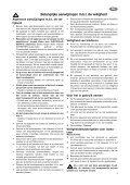 ZANUSSI - Electrolux-ui.com - Page 3