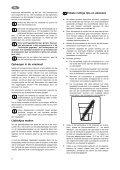 ZANUSSI - Electrolux-ui.com - Page 6