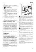ZANUSSI - Electrolux-ui.com - Page 7