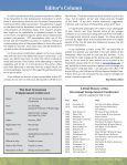 TEMPERAMENT CONSORTIUM TEMPERAMENT CONSORTIUM - Page 2
