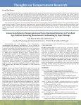 TEMPERAMENT CONSORTIUM TEMPERAMENT CONSORTIUM - Page 3