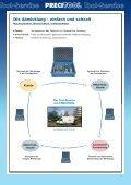 Wendeplatten-Sonderwerkzeuge - Pwk Knoebber Home - Seite 3