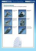 Wendeplatten-Sonderwerkzeuge - Pwk Knoebber Home - Seite 6