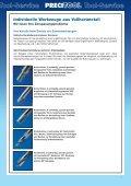 Wendeplatten-Sonderwerkzeuge - Pwk Knoebber Home - Seite 7