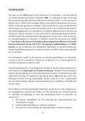 DIE KWEEK VAN SAMPIOENE: 'n HANDLEIDING VIR BEGINNERS - Page 2