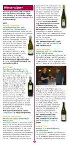 Wijnjournaal 137 - Wijnhandel Jean Berger - Page 2