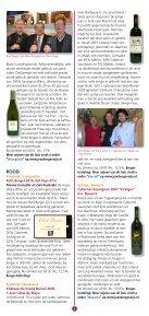 Wijnjournaal 137 - Wijnhandel Jean Berger - Page 3