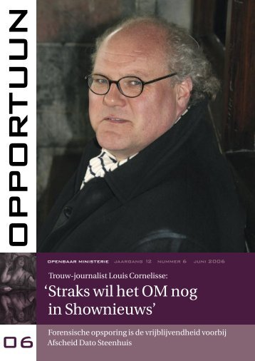OM Opportuun 6 10.indd - Openbaar Ministerie