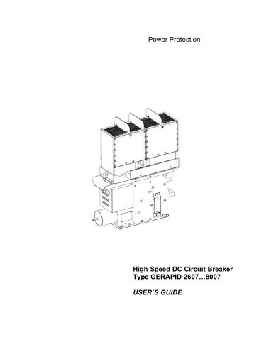 5 2 3 gerapid 8007 with a