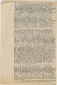Overval op de gebroeders Verhoeven te Oijen 1932-1935 - Page 4