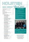 H O L S T E I N 2 0 1 2 - Saholstein.co.za - Page 3