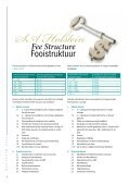 H O L S T E I N 2 0 1 2 - Saholstein.co.za - Page 6