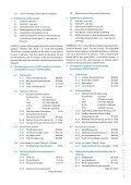 H O L S T E I N 2 0 1 2 - Saholstein.co.za - Page 7