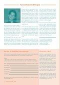 Pandora december 2007.pdf - Sociale Wetenschappen - Universiteit ... - Page 2