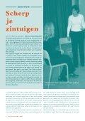 Pandora december 2007.pdf - Sociale Wetenschappen - Universiteit ... - Page 4
