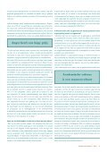 Pandora december 2007.pdf - Sociale Wetenschappen - Universiteit ... - Page 5