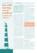 Pandora december 2007.pdf - Sociale Wetenschappen - Universiteit ... - Page 6