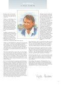 Prognosemetoder – en oversikt - Telenor - Page 3