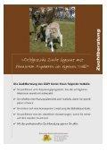 Katalog Regionalschau Rheintal-Rorschach 2007.pdf - St.Galler ... - Seite 2