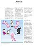Telemedicine - Telenor - Page 4
