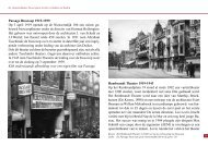 Verdwenen bioscopen na 1918 - Theo Bakker's Domein