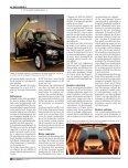 lees meer - Info Garage - Page 2