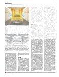 lees meer - Info Garage - Page 3