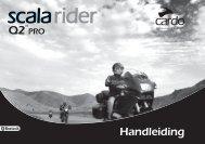 Q2 pro - Cardo Systems, Inc