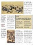 Ach Lieve Tijd Schiedam deel 2, 400 jaar jenever - img.coret.org - Page 5
