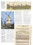 Ach Lieve Tijd Schiedam deel 2, 400 jaar jenever - img.coret.org - Page 7