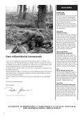 Militærhistoriske rejser 2010 CULTOURS - Page 2