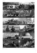 Militærhistoriske rejser 2010 CULTOURS - Page 3