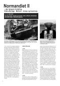 Militærhistoriske rejser 2010 CULTOURS - Page 6