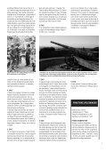 Militærhistoriske rejser 2010 CULTOURS - Page 7