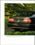volvo - my volvo library - Page 2
