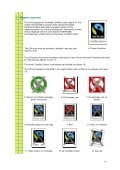 Fairtrade Cotton Certification Mark Manual ... - Max Havelaar - Page 6