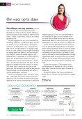 Oktober - Page 4