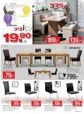 Armlehnen - Möbel Berning - Seite 5