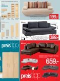 Armlehnen - Möbel Berning - Seite 7