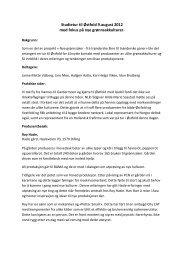 media/ring/1231/Rapport fra Fagtur til Østfold 2012.pdf