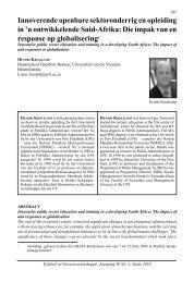 5 Kroukamp.indd - SciELO - Scientific Electronic Library Online