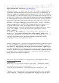 Biologischer Haselnuss- und Edelkastanienanbau ... - (A) - gauchs.ch - Seite 5