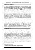 Beoogde Opgradering van PPC se Bestaande - Page 3